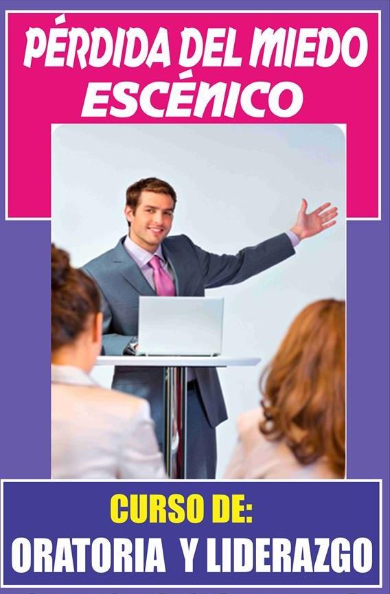 taller-oratoria-liderazgo