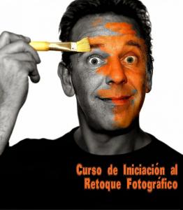 curso-edicion-fotografica