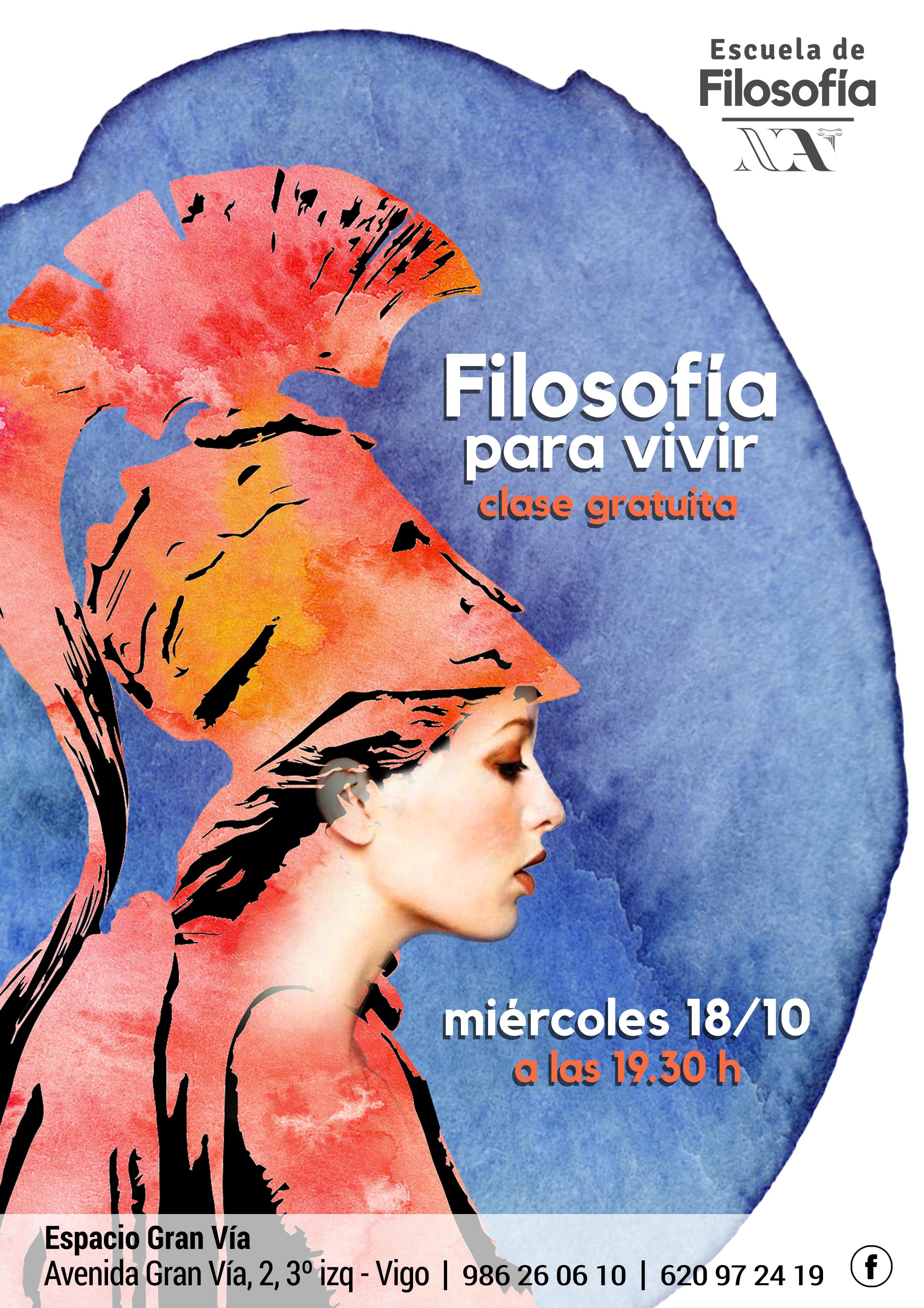 Poster-Atenea-Pireo-Modern-Vigo-2