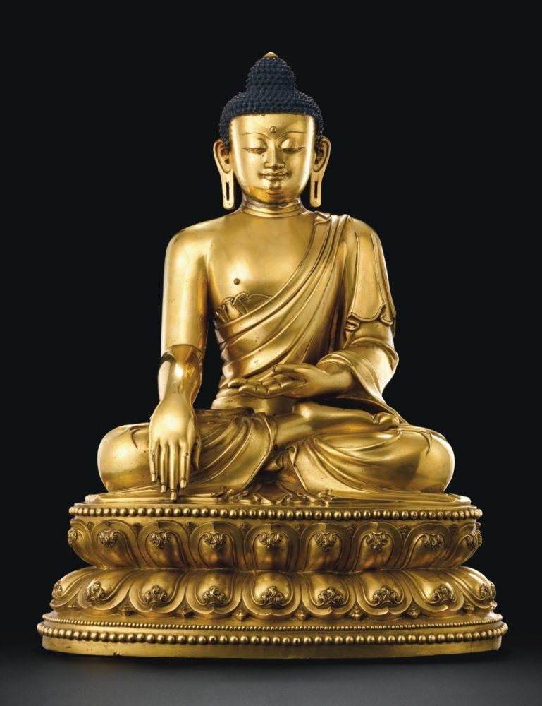 Charla-Budismo-espaciogranvia