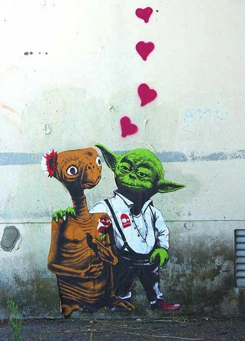 arte-amar