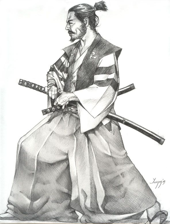 samurai-espaciogranvia