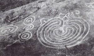 petroglifos-300x180