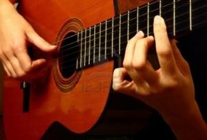 clases-de-guitarra