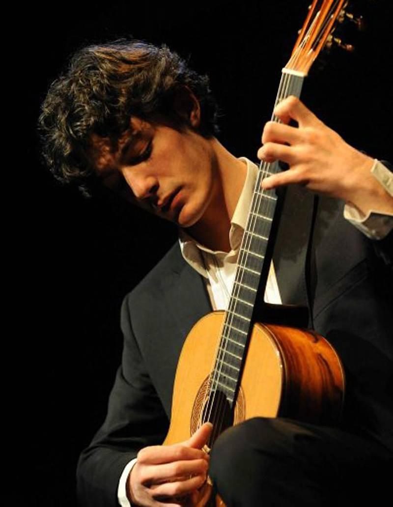 curso-guitarra