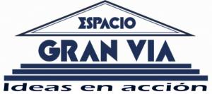 Asociación Espacio Gran Vía