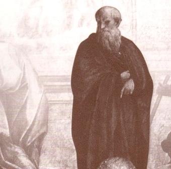 PlotinoENeoplatonismo