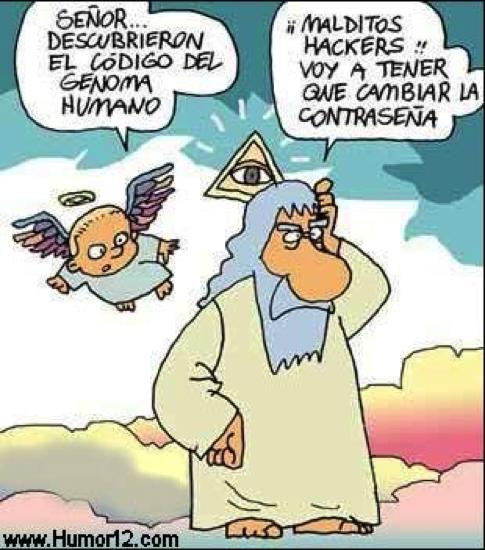 humor 10