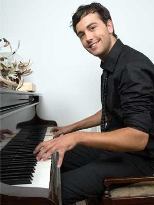 clases-de-piano